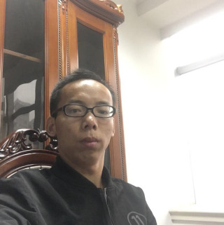 浙江杭州会员10413273